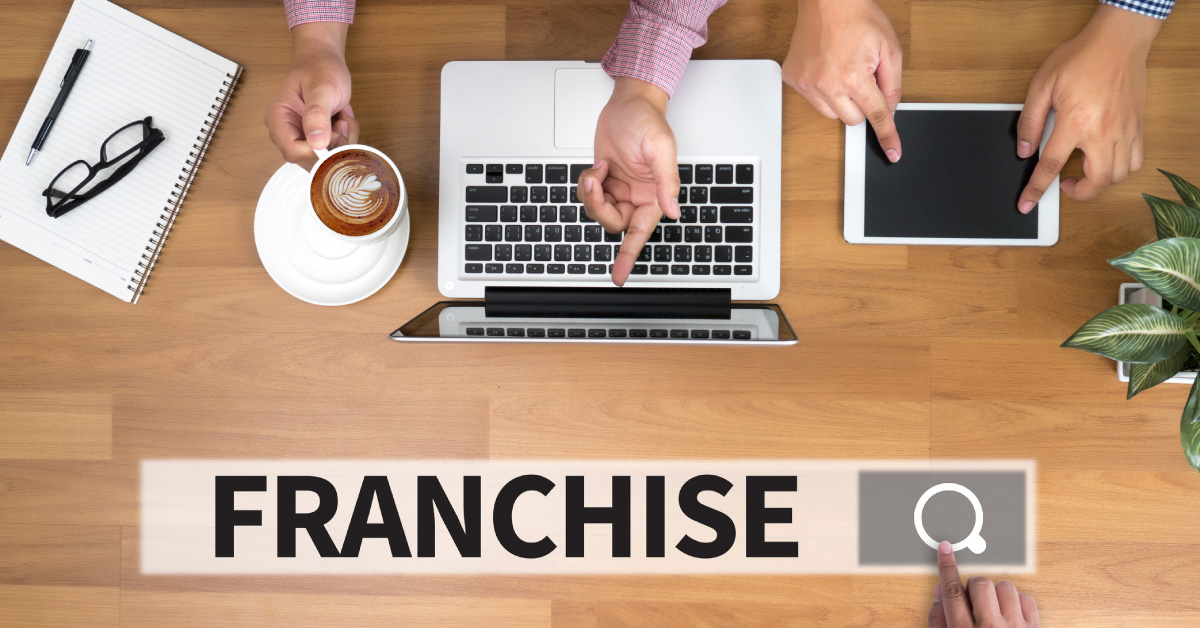 Owning a Franchise: How to Determine if Owning a Franchise is the Right Fit for You